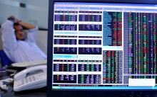 BEI Suspensi Saham dan Obligasi Express