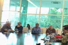 Mendulang Dukungan Dubes Asing di Festival Banjar 2018