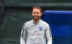 Resep Baru Gareth Southgate untuk The Three Lions