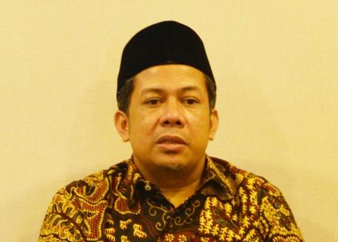 Fahri Hamzah Pertanyakan Kebijakan Libur Nasional Pilkada