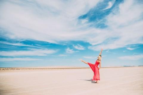 Yoga Membantu Mengatasi Kenangan Buruk pada Remaja