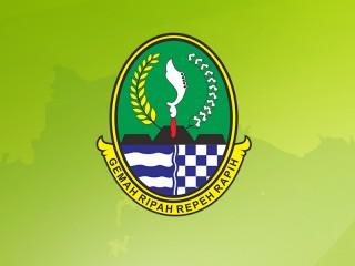 Hasil Hitung Cepat Pilkada Jawa Barat 2018