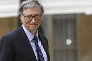 Bot Bisa Bermain Sebagai Tim, Bill Gates: Pencapaian Besar