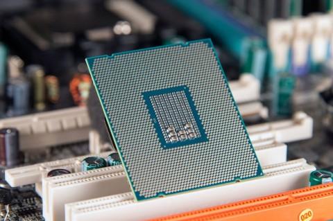 Intel Mulai Siapkan Prosesor Generasi ke-9 Versi Desktop