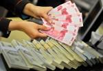 Rupiah Pagi Akhir Pekan Bergerak di Rp14.190/USD