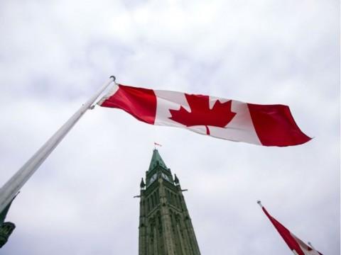 Kanada Umumkan Daftar Tarif Pembalasan untuk AS