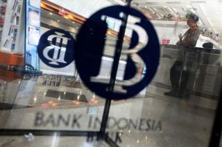BI Optimistis Kredit Properti Tumbuh 14%