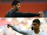 Duel Uruguay vs Portugal tak Akan Membosankan