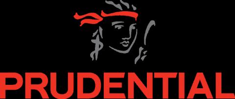 Prudential Indonesia Tambah Rekanan untuk PRUmedical Network