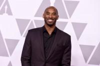 Kobe Bryant Sambut Bergabungnya LeBron James