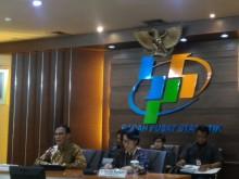 BPS Catat Inflasi Lebaran Juni 2018 Sebesar 0,59%