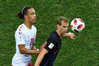AC Milan Konfirmasi Dua Pemain Baru