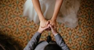 Selain Biaya, 4 Hal Ini Harus Anda Pertimbangkan Sebelum Menikah