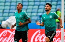 Dua Pemain Incaran Juventus Bertahan di Bayern Muenchen
