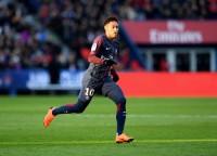 Isu Neymar ke Real Madrid adalah Hoaks