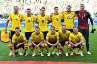 Prediksi Swedia vs Swiss: Swedia Menatap Perempat Final