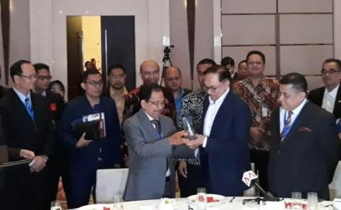 Penegakan Hukum Malaysia Diuji dalam Kasus Najib Razak