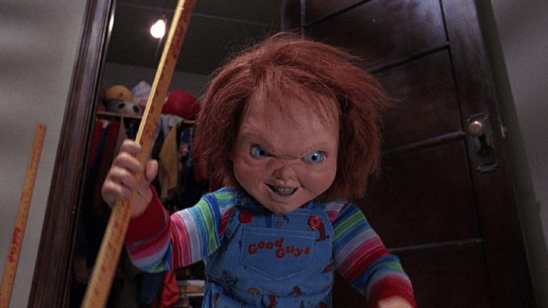 Film Child's Play (Foto: MGM)