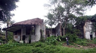Nasib Rumah Cimanggis tergantung Pemkot Depok