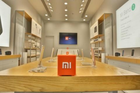 Tahun Depan, Xiaomi Berencana Masuk Pasar Amerika Serikat