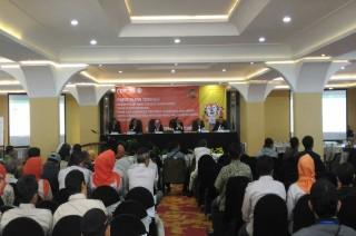 Ridwan Kamil-Uu Menang Telak di Kota Bandung
