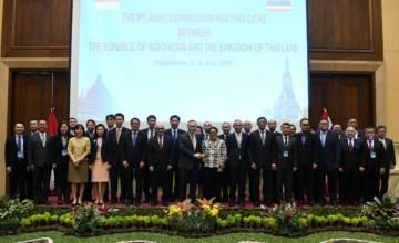 indonesia-thailand