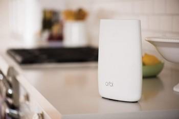Orbi RBK50, Permudah Hadirkan Jangkauan Wi-Fi Luas dan Cepat
