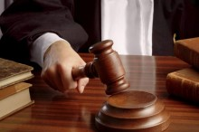 Forum Advokat Datangi Kejagung Bahas Lingkungan Hidup