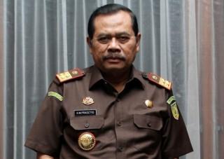Kejagung Berikan Pembelaan Maksimal untuk Siti Aisyah