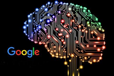 Google Duplex diperkirakan dapat menggantikan pekerja di