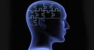 Studi: Pengobatan Sleep Apnea Bantu Cegah Demensia