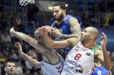 Mantan Bintang NBA Tewas dalam Baku Tembak dengan Polisi