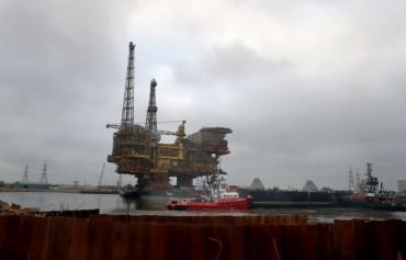 Iran: Sanksi Minyak AS Memperlemah OPEC