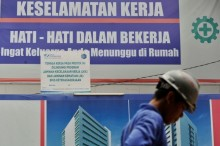 BPJS-TK Banten Targetkan Penerimaan Iuaran Rp4,6 Triliun