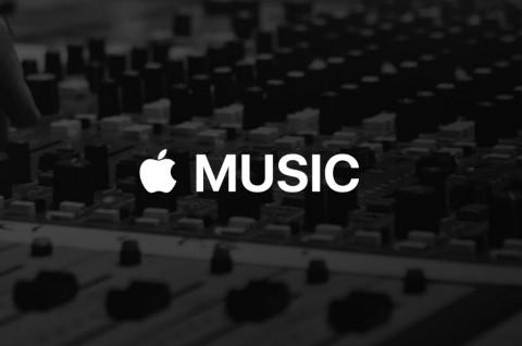 Apple Music Unggul dari Spotify di AS