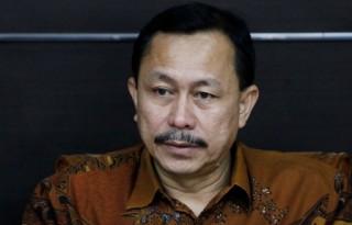 Jokowi Diminta Mendesak Kejagung Tuntaskan Kasus Pelanggaran HAM