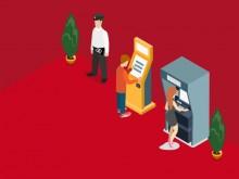 Bank Sulutgo Belum Naikkan Bunga Deposito dan Kredit