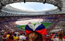 Ini 'kakak kembar' SUGBK di Rusia