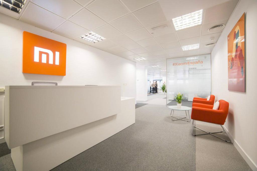 Setelah IPO, Xiaomi mengaku memiliki sejumlah fokus termasuk meyakinkan perusahaannya sebagai perusahaan internet.