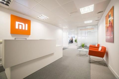 Setelah IPO, Xiaomi mengaku memiliki sejumlah fokus termasuk