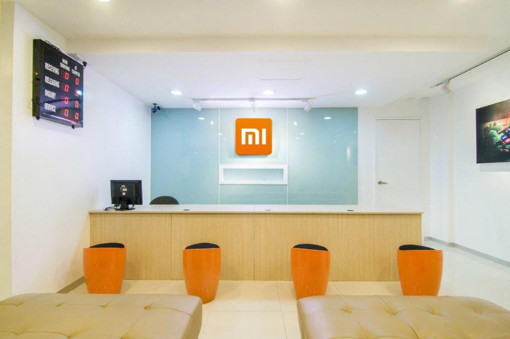 Selain Amerika Serikat, Xiaomi mengaku berencana untuk merambah negara lain di wilayah Eropa.