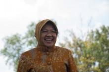 Tiga Penghargaan Internasional untuk Surabaya bakal Diarak