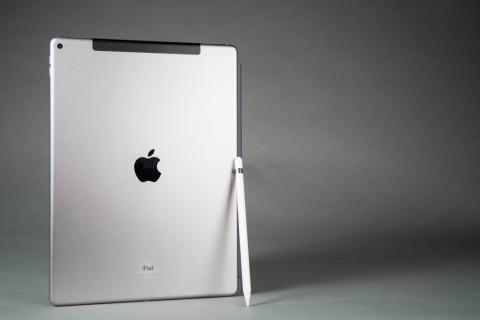 Apple segera merilis tiga iklan baru untuk iPad generasi keenam