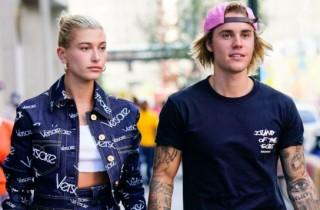 Bagaimana Awal Mula Hubungan Justin Bieber dengan Hailey Baldwin?