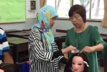 Supaya Bisa Buka Usaha Sepulang ke Indonesia