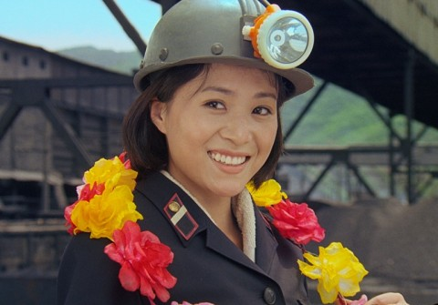 South Korea Approves Rare Screening of North Korea Films