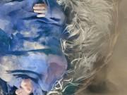 Bayi Selamat Usai Terkubur di Bawah Puing Selama 9 Jam