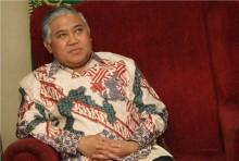 Din Syamsuddin Imbau Publik Abaikan Survei Masjid