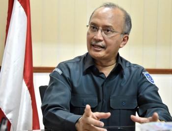 BNP2TKI Merilis Nama PMI Korban Kapal Tenggelam di Perairan Malaysia