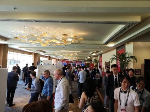 Rangkul Pelanggan, Red Hat Gelar Partner Conference APAC 2018